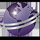 Lauren Cohen Logo
